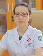 冯爱珍主诊医师